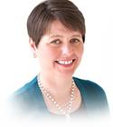 Melissa Kephart