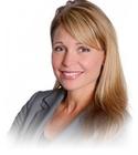 Monica Melkonian